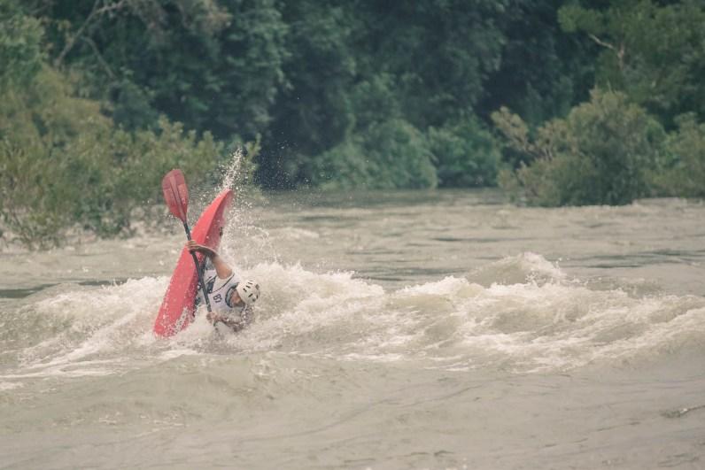 Malabar river festival 47