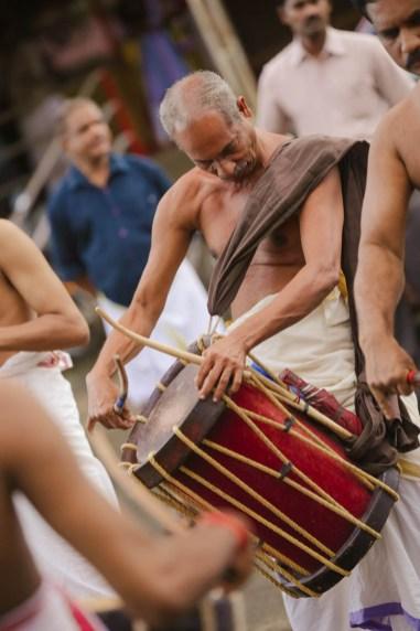 Malabar river festival 8