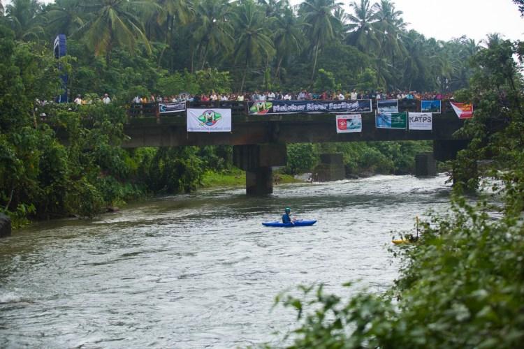Malabar River Festival
