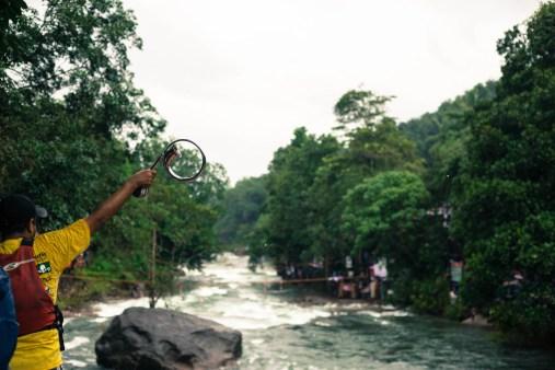 Malabar river festival 97