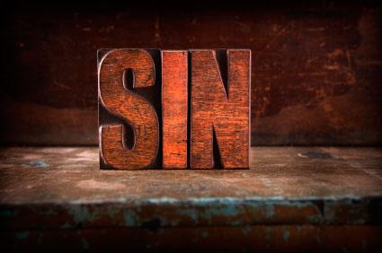 Image result for sin