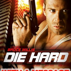 What DIE HARD Can Teach Us About Content Strategy
