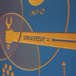 how to create a marketing plan for your book