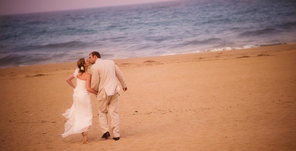 peoria-wedding-photographer_0002 Peoria IL Wedding Photographer 0002