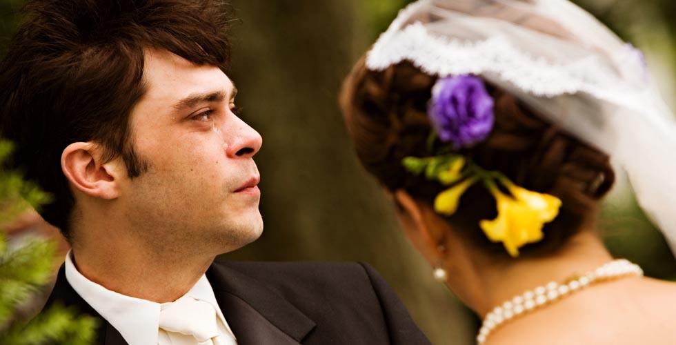 peoria-wedding-photographer_0025 Peoria IL Wedding Photographer 0025