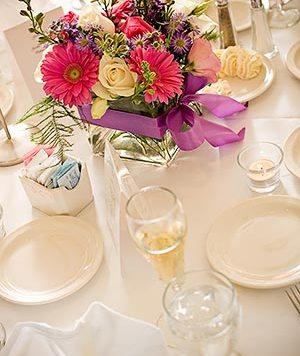 009-weaver-ridge-peoria-wedding-photographer Serving Weaver Ridge Weddings