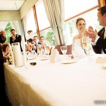 015-weaver-ridge-peoria-wedding-photographer Serving Weaver Ridge Weddings