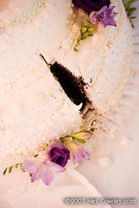 022-weaver-ridge-peoria-wedding-photographer 022-weaver-ridge-peoria-wedding-photographer