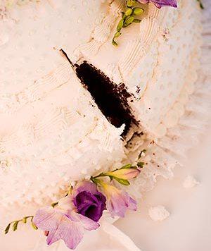 022-weaver-ridge-peoria-wedding-photographer Serving Weaver Ridge Weddings