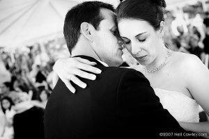 026-weaver-ridge-peoria-wedding-photographer 026-weaver-ridge-peoria-wedding-photographer