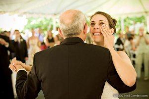 027-weaver-ridge-peoria-wedding-photographer 027-weaver-ridge-peoria-wedding-photographer