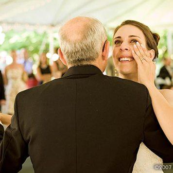 027-weaver-ridge-peoria-wedding-photographer Serving Weaver Ridge Weddings
