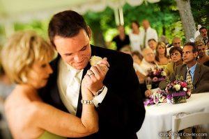 031-weaver-ridge-peoria-wedding-photographer 031-weaver-ridge-peoria-wedding-photographer