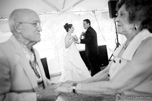 035-weaver-ridge-peoria-wedding-photographer 035-weaver-ridge-peoria-wedding-photographer