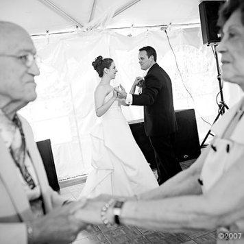035-weaver-ridge-peoria-wedding-photographer Serving Weaver Ridge Weddings