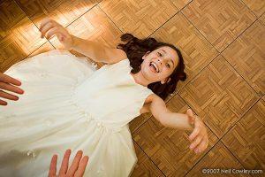 041-weaver-ridge-peoria-wedding-photographer 041-weaver-ridge-peoria-wedding-photographer