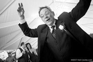 043-weaver-ridge-peoria-wedding-photographer 043-weaver-ridge-peoria-wedding-photographer