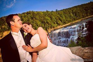 047-weaver-ridge-peoria-wedding-photographer 047-weaver-ridge-peoria-wedding-photographer