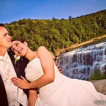 047-weaver-ridge-peoria-wedding-photographer Serving Weaver Ridge Weddings