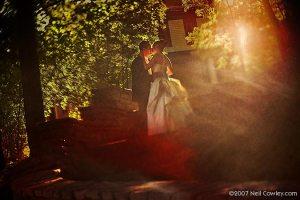 049-weaver-ridge-peoria-wedding-photographer 049-weaver-ridge-peoria-wedding-photographer