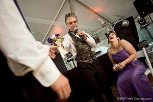 056-weaver-ridge-peoria-wedding-photographer 056-weaver-ridge-peoria-wedding-photographer