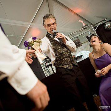 056-weaver-ridge-peoria-wedding-photographer Serving Weaver Ridge Weddings