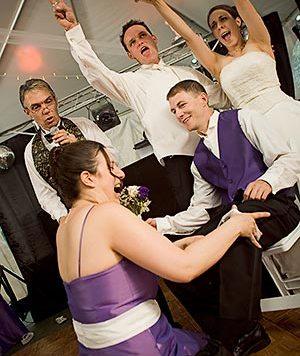 057-weaver-ridge-peoria-wedding-photographer Serving Weaver Ridge Weddings