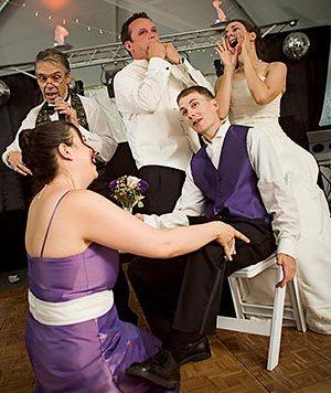 058-weaver-ridge-peoria-wedding-photographer Serving Weaver Ridge Weddings