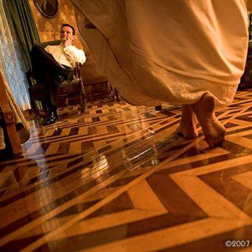 062-weaver-ridge-peoria-wedding-photographer Serving Weaver Ridge Weddings
