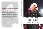 Hard Rock Rebels Final Full Cover