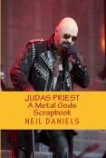 judas-priest-scrapbook-final-front-cover
