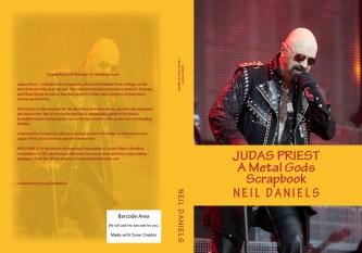 judas-priest-scrapbook-final-full-cover