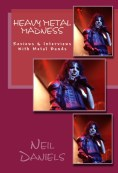 heavy-metal-madness-final-front-cover