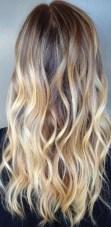 gisele bundchen inspired hair color