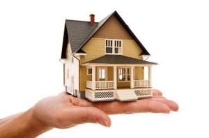 Net-Zero Home Packs a Paycheck