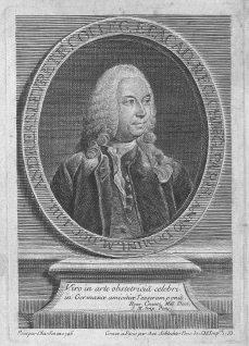 schlechter-ar-chardon-andre-levret_1753