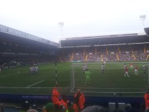 West Brom 8th March 2014.jpg