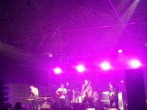 The Tea Street Band.jpg