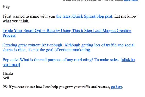 Affiliate Marketing ghana