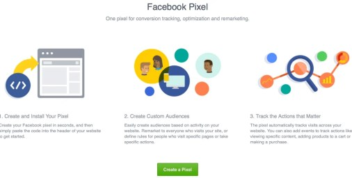 Facebook Pixel Targeting (How to Run A Successful Facebook Ad)