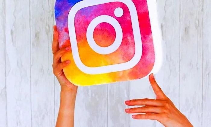 como conseguir seguidores no instagram instagram - instagram min - Como Conseguir Seguidores no Instagram (Mais de 300 Seguidores Reais Por Dia!)