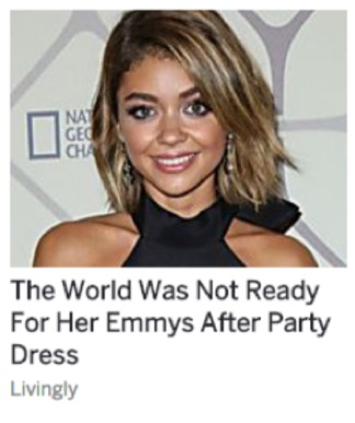 emmys-party-dress