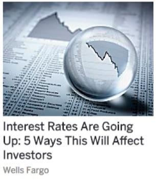 interest-rates-clickbait-ad