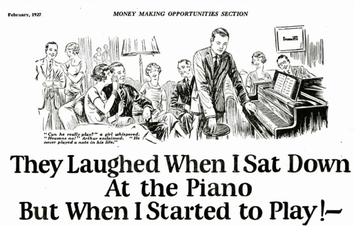 laughed-when-i-sat-at-the-piano