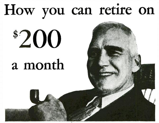 retire-on-200-a-month-headline