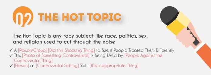 the-hot-topic-copywriting