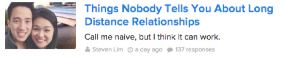 things-nobody-tells-you-about-relationships