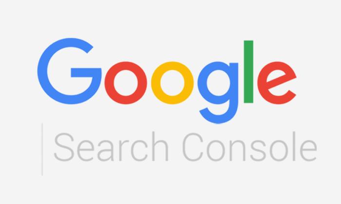 Cómo usar Google Search Console para SEO