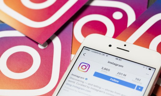 instagram analytics tools guide featured image