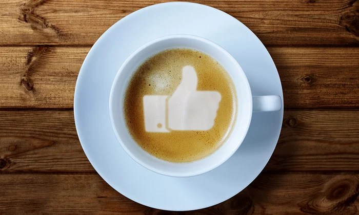 refine facebook custom audiences